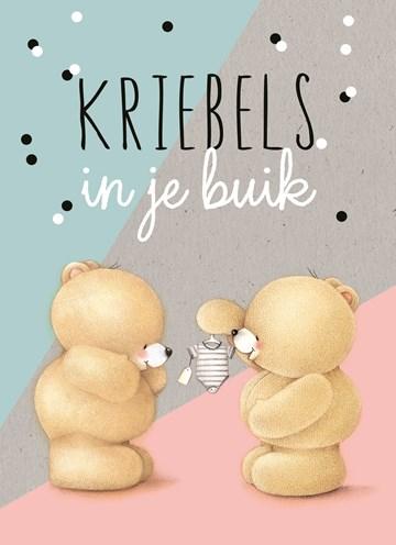 - forever-friends-kriebels-in-je-buik