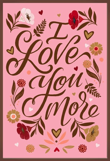 - i-love-you-more