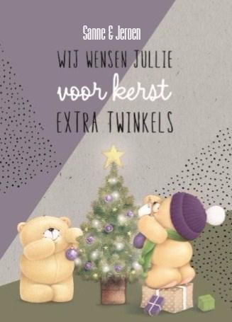 - kerstkaart-wij-wensen-jullie-voor-kerst-extra-twinkels