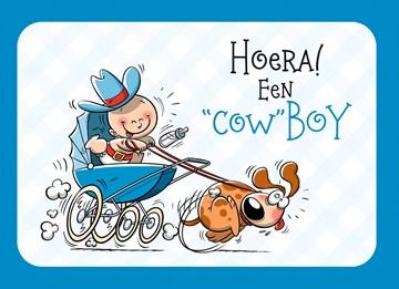 - hoera-een-cowboy
