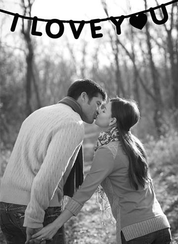 - foto-i-love-you-slinger