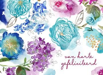 - bloemen-bloemen-bloemen