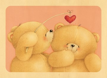 - valentijnskaart-hartje