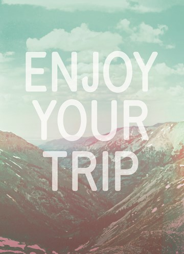- enjoy-your-trip