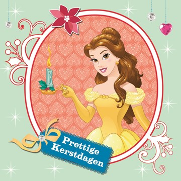 - xmas-kids-disney-belle