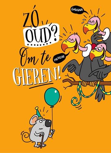 - verjaardagskaart-om-te-gieren-zo-oud
