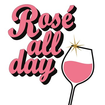 - rose-all-day