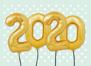 - ballonnen-met-2020