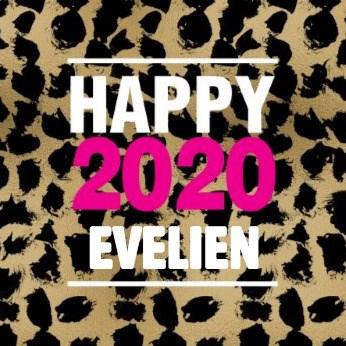- nieuwjaarskaart-happy-2020-x