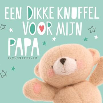 - vaderdag-kaart-lief-forever-friends-een-dikke-knufel-voor-mijn-papa