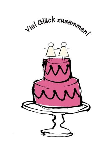 Hochzeitskarte - E09D1D82-9FFB-4F7A-8D73-1102FBE67C4B
