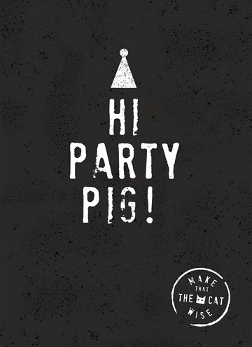 - hi-party-big