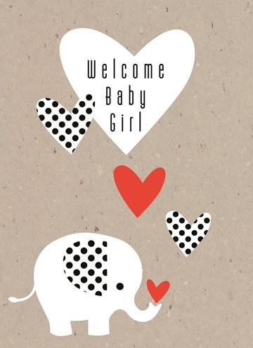 - elephant-welcome-baby-girl