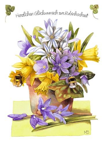 Hochzeitstagkarte - 5B2FB017-A178-4A62-A7AF-6E6E5F04FF2B