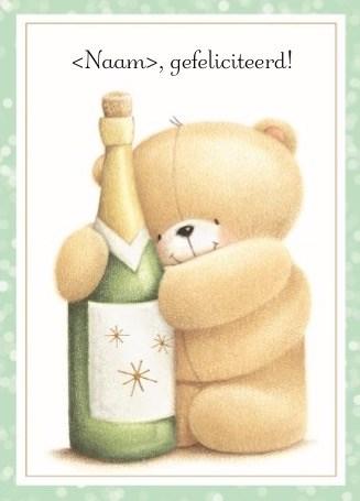 - felicitatie-champagne