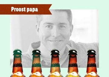 - fotokaart-vaderdag-proost-papa