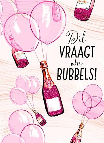 - dit-vraagt-om-roze-bubbels