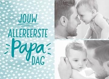 - vaderdag-kaart-jouw-allereerste-papadag