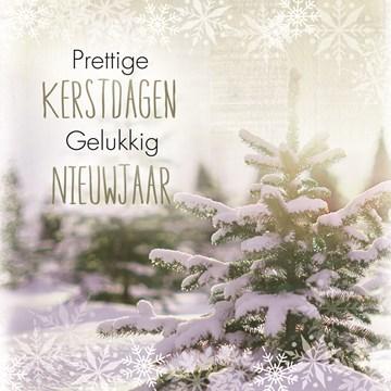 - Kerstkaart-prettige-kerst-en-gelukkig-nieuwjaar