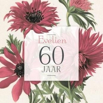 - botanical-kaart-klassieke-bloemen-kaart