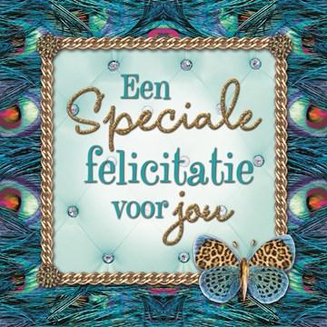 - la-mystique-een-speciale-felicitatie-voor-jou-groen