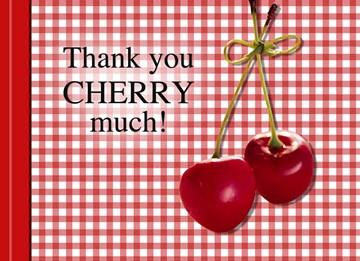 Danke Karte - Danke Grußkarte - 26354C36-A306-4E4A-AC31-6356086A4B24