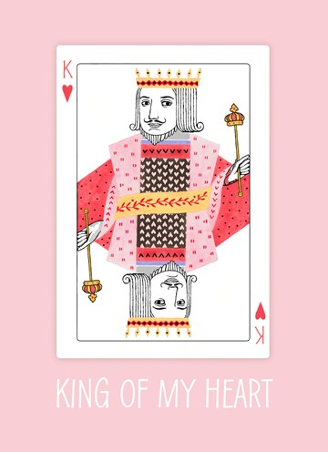 - you-are-the-king-of-my-heart