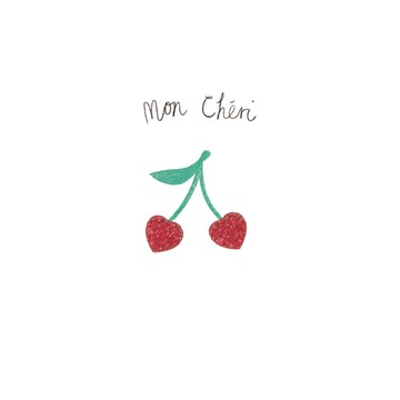 - mon-cheri-kersen
