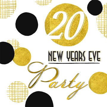 - new-years-eve-party-2020