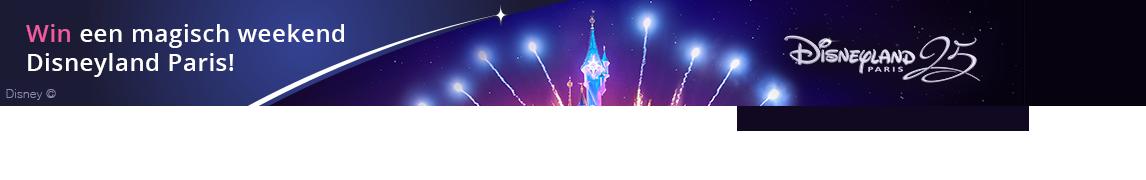 Disney actie