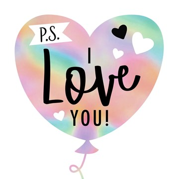 - ps--i-love-you