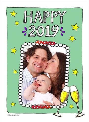 - happy-2019-bubbels