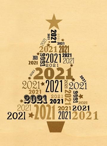 - Kerstkaart-hout-Kerstboom-2021