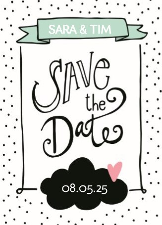 stippen-save-the-date