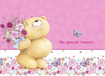 Liebeskarte - Freundschaftskarte - 1370AB6F-97C5-4FA9-9084-60054F079773