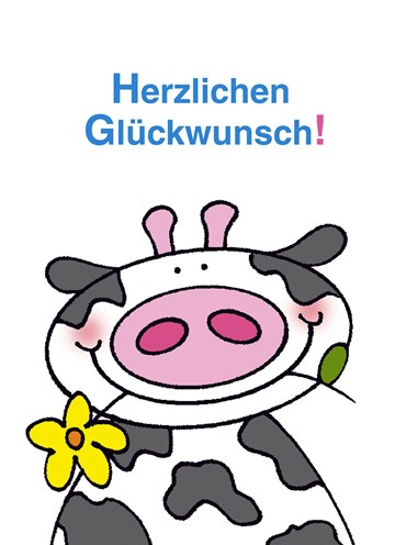 Geburtstagskarte Kind Mädchen - F551AFF4-8F6F-4BBA-989E-1337A8CE43F5