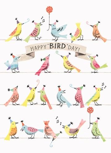 - happy-birdday-2-u-