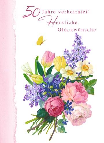 Hochzeitstagkarte - F9E46940-8433-42D0-9D20-45434AF49870