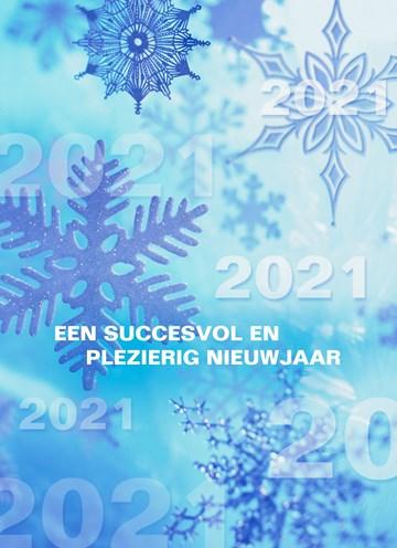- blauwe-sneeuwvlokken-2020