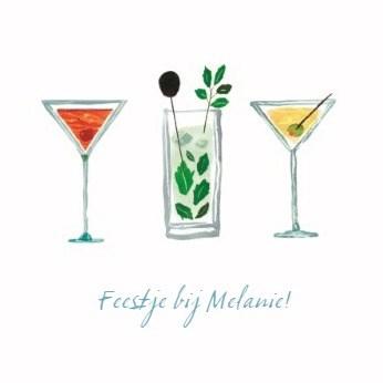 - uitnodiging-verjaardagsfeest-cocktails