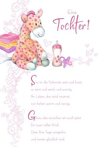 Glückwünsche zur Geburt – online gestalten und versenden - E5A63346-1078-4B0C-922A-1BE0FDB3A488