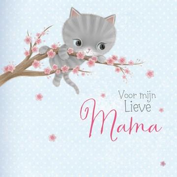 - moederdag-lief-voor-mijn-lieve-mama