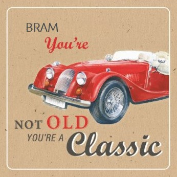 - verjaardag-man-sport-en-hobby-not-old-but-classic