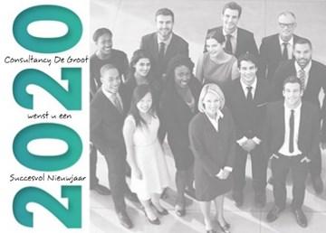 - groen-2020-met-foto-