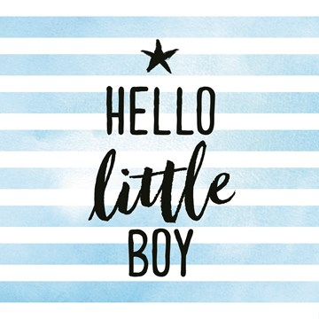 - baby-zoon-hello-little-boy