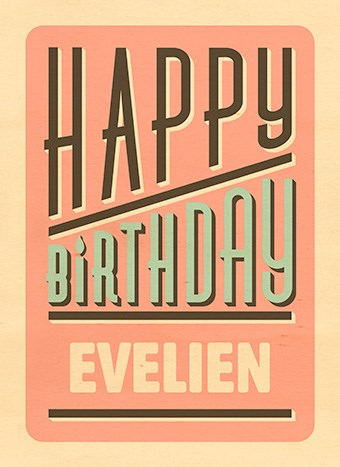 - houten-kaart-happy-birthday-vrouw-text-editable