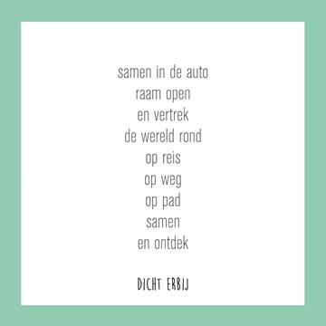 - samen-in-de-auto