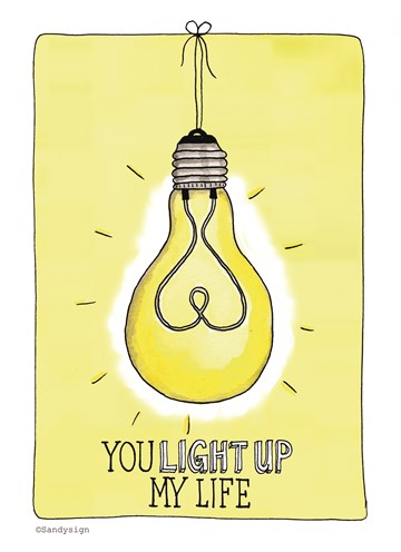 - you-light-up-my-life-lightbulb