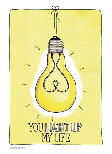 - you-light-up-my-life-lightbulb