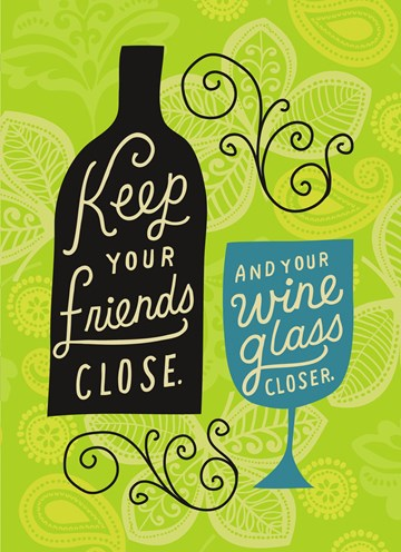 - keep-your-friends-close